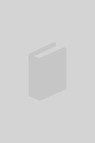 ae297b742e272 EL SOMBRERO DE TRES PICOS - Librería Altair
