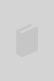 EL TESORO DE BARRACUDA (EBOOK-EPUB)
