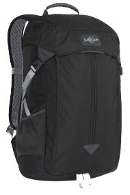 60187 IVER 24 L DAYPACK -EAGLE CREEK