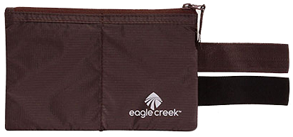 41129 UNDERCOVER HIDDEN POCKET -EAGLE CREEK