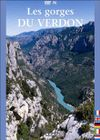 GORGES DU VERDON, LES [DVD] [FRA-ENG-DEU-ITA-NLA]