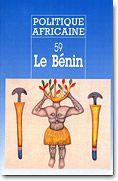 59 POLITIQUE AFRICAINE. LE BENIN