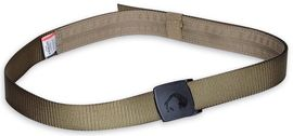 CINTURÓN BILLETES [2863.343] TRAVEL WAISTBELT KHAKI -TATONKA