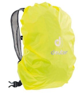 39500-8008 RAINCOVER MINI NEON -DEUTER