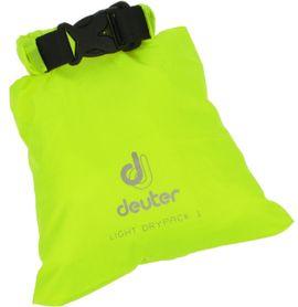 39680-8008 LIGHT DRYPACK I -DEUTER