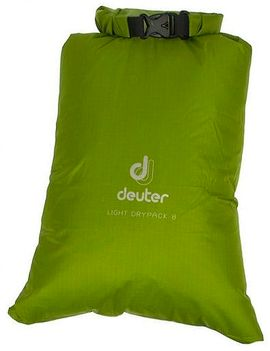 39700-2060 LIGHT DRYPACK 8 -DEUTER
