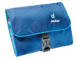 39454-3306 WASH CENTER I -DEUTER