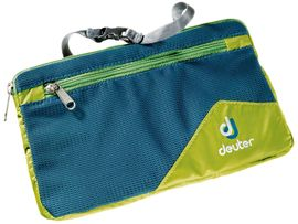 3900116-2308 WASH BAG LITE II -DEUTER