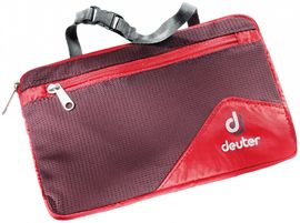3900116-5513 WASH BAG LITE II -DEUTER