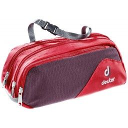 39482-5306 WASH BAG TOUR I -DEUTER