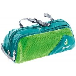39414-2311 WASH BAG TOUR I -DEUTER