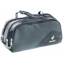 39444-7410 WASH BAG TOUR III- DEUTER