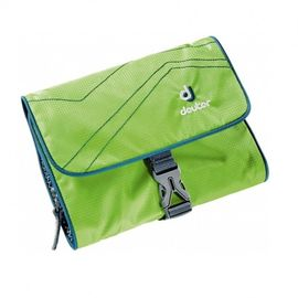 39414-2311 WASH BAG I -DEUTER