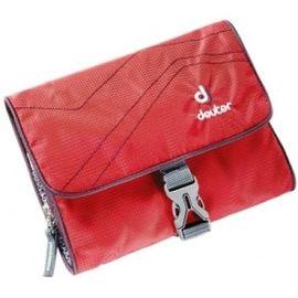 39414-5513 WASH BAG I -DEUTER