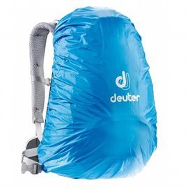 39500-3013 RAINCOVER MINI COOLBLUE -DEUTER