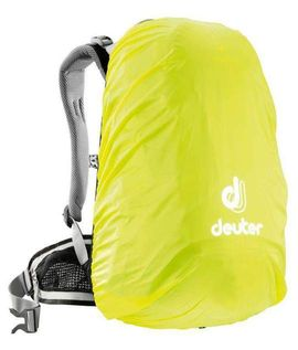 39530-8008 RAIN COVER II. NEON -DEUTER
