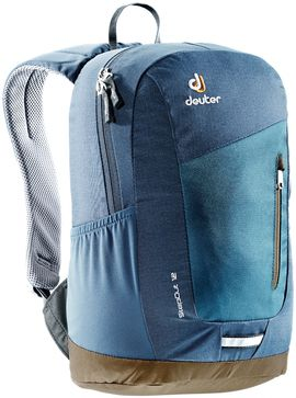 3810215-3358 STEP OUT 12 (12 L) -DEUTER
