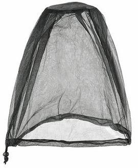 5060 MIDGE / MOSQUITO HEAD NET [MOSQUITERA TRATADA / CABEZA] -LIFESYSTEMS