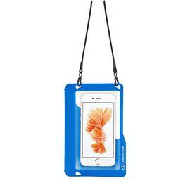 WATERPROOF PHONE CASE -LIFEVENTURE