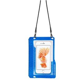 WATERPROOF PHONE CASE PLUS -LIFEVENTURE
