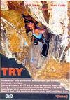 TRY [DVD]