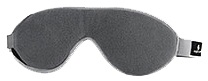 A369L / 41135 SANDMAN EYESHADE (MASQUE DE REPOS) -EAGLE CREEK
