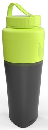 PACK-UP-CUP [LIME]