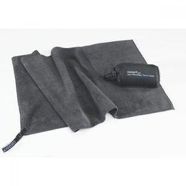MICROFIBER TERRY TOWEL LIGHT M. KOALA [TTE05-M] -COCOON
