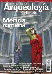 29 ARQUEOLOGIA E HISTORIA - DESPERTA FERRO [REVISTA]