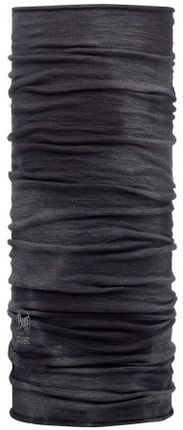 104727 BLACK DYE -WOOL BUFF