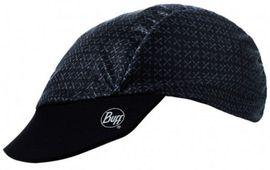 107611 KOSI-R- CAP PRO BUFF