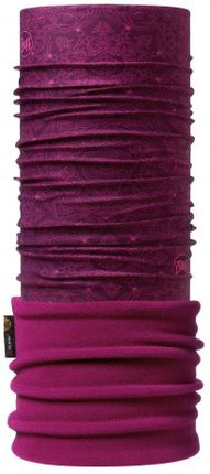 107902 POLAR BUFF/CHI-MARDI GRAPE -BUFF