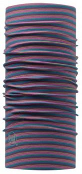 108008 ORIGINAL BUFF YARN DIED STRIPES KORONIA