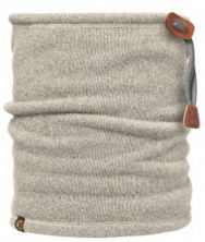 108119 THERMAL NECKWARMER/FOG -BUFF