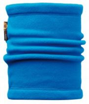 108197 HARBOR - JUNIOR NECKWARMER KNITTED & POLAR BUFF