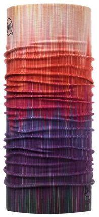 108594 FORWARDS- HIGH UV BUFF
