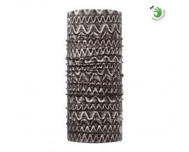 INSECT SHIELD OLD GRAY -BUFF. 108598.00