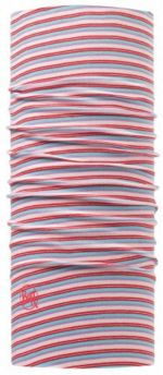108946 YARN DYED STRIPES ORIGINAL BUFF/ALESAN -BUFF