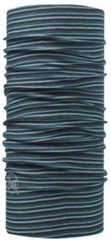 111185 ORIGINAL BUFF/BOLMEN STRIPES -BUFF