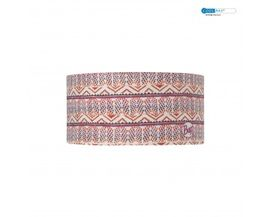 HEADBAND UV SHAPPA MULTI -BUFF 111491.555.10.00