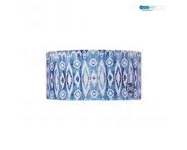 IKAT AQUA HEADBAND UV -BUFF 111492.711.10.00