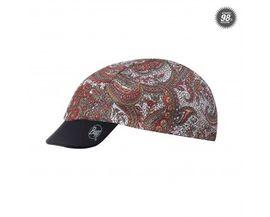 LORI OLIVE CAP PRO -BUFF 111709.805.10.00