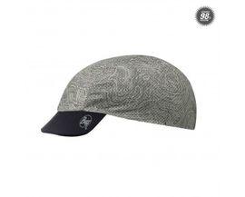 LOCUS MINERAL BLACK CAP PRO -BUFF 111710.907.10.00