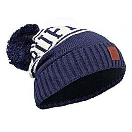 113529.783 SHIKO JUNIOR KNITTED & POLAR HAT BUFF