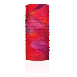 119344.425.10.00 COOLNET UV+ INSECT SHIEL CASSIA RED -BUFF