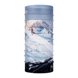 MONT BLANC MOUNTAIN COLLECTION -ORIGINAL BUFF