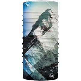 ORIGINAL MOUNT EVEREST -BUFF