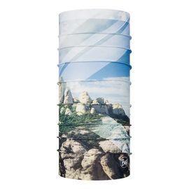 COOLNET UV + MONTSERRAT. MOUNTAIN COLLECTION -BUFF