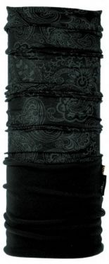 101080 AFGAN GRAPHITE / BLACK -POLAR BUFF