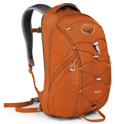 AXIS 18L JUICY ORANGE [MOCHILA] -OSPREY